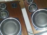 Аудиосистема Radiotehnika S90